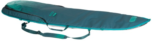 surf-tec-boardbag