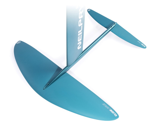 tailwing-glide-surf