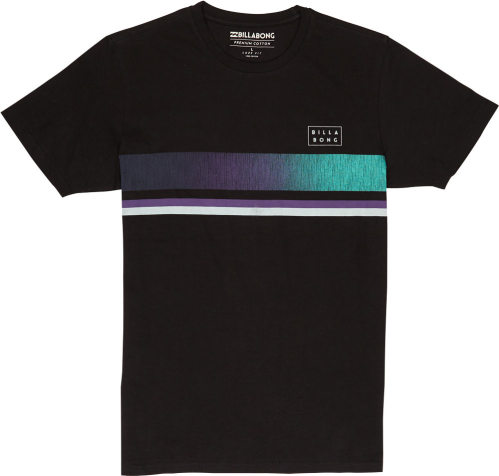 team-stripe-tee
