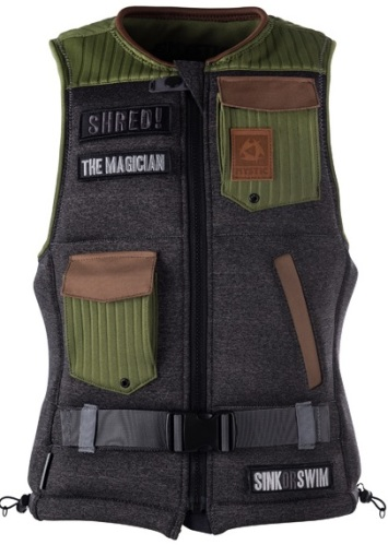 the-magician-impact-vest