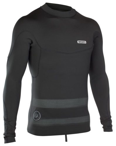 thermo-top-men-ls
