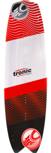 tronic-surf-stance