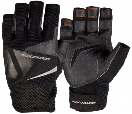 ultim-2-gloves-s-f-jr