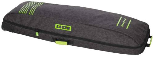 wakeboardbag-core