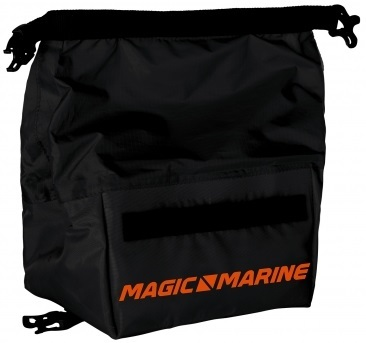 waterproof-lightw-5l
