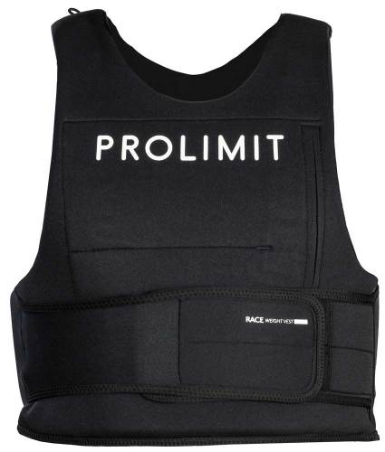 weight-race-vest