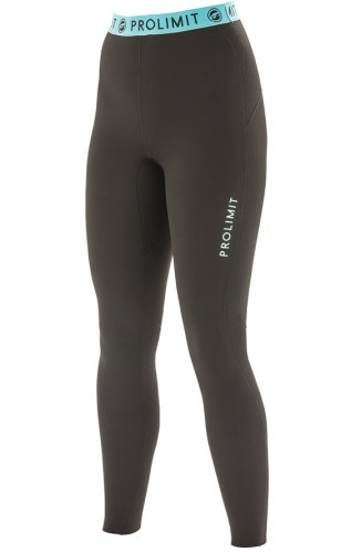 wmns-sup-neo-pants-1mm