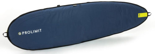 ws-boardbag-sport