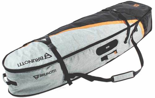 x-fit-kite-surf-bbag-wh