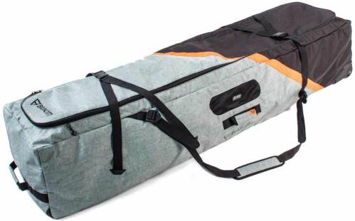 x-fit-kite-wake-bbag-wh
